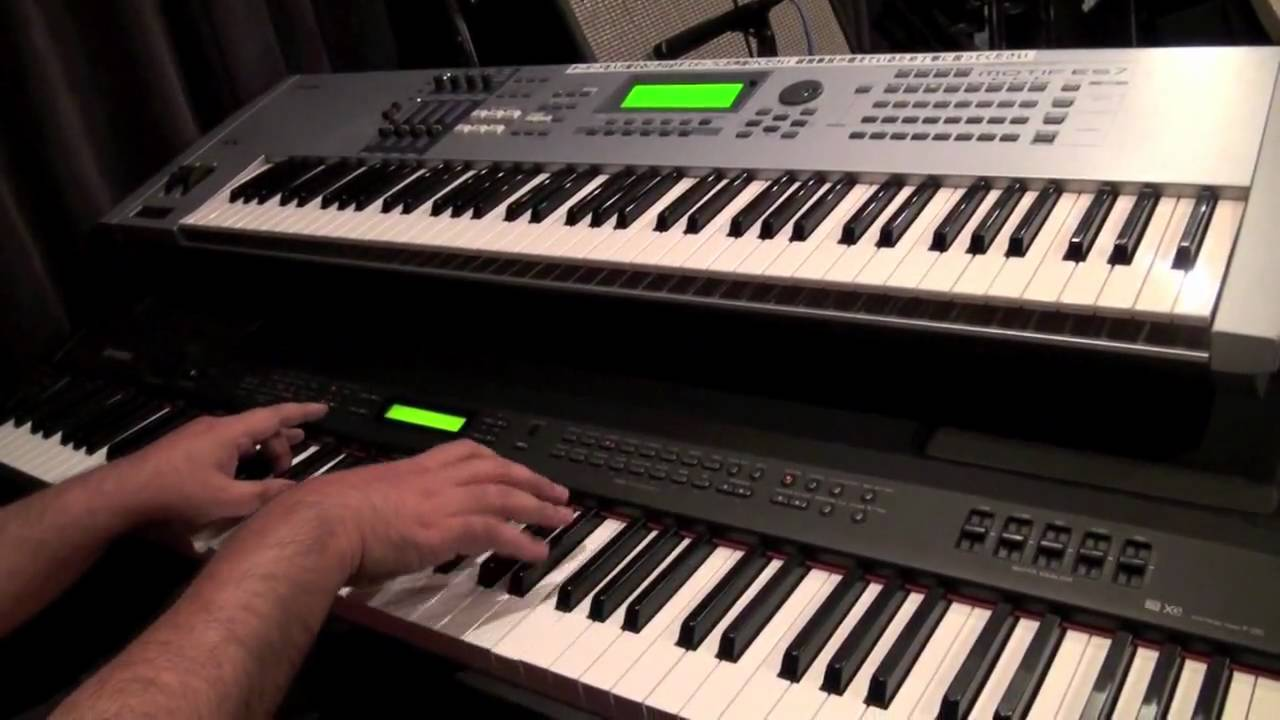how to play music in phaser