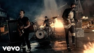Blink-182 Up All Night