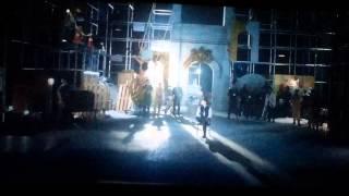 Kamli Full Video Song