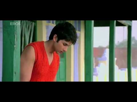 Rabba mein toh Mausam Full HD Song  ft Rahat Fateh Ali Khan Shahid Mallya