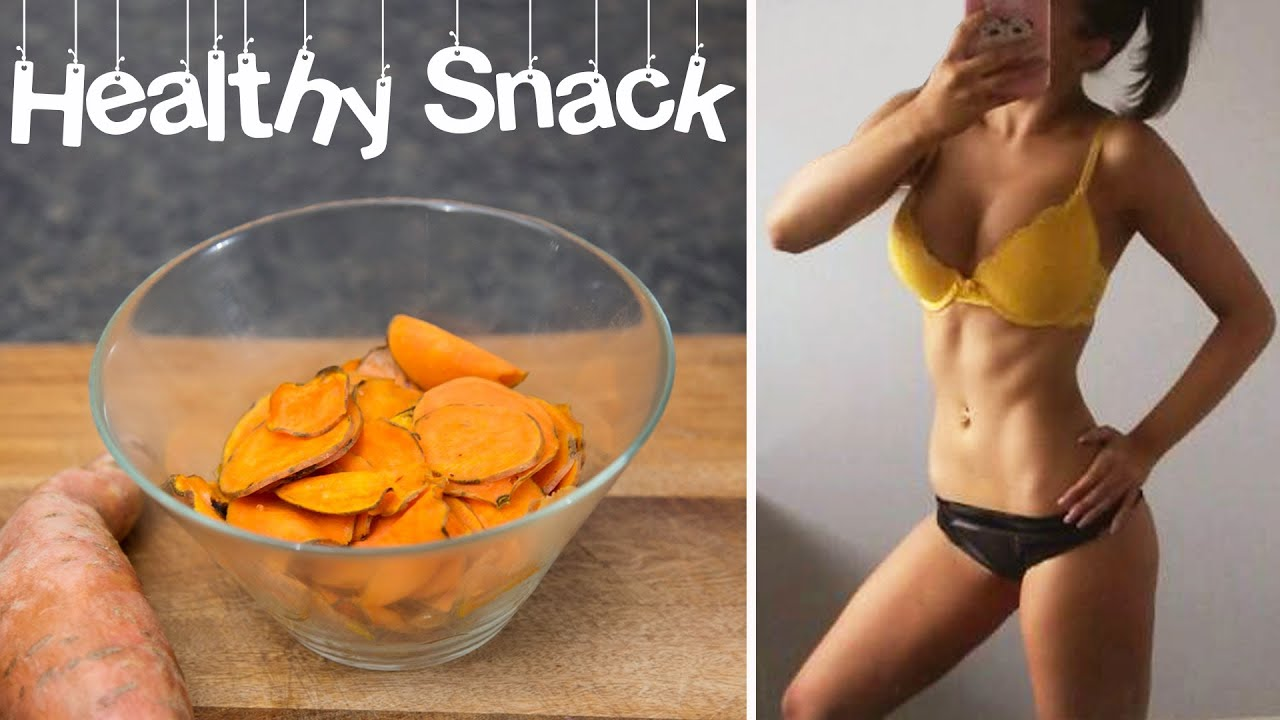 Healthy sweet snacks for weight loss recipes lunch