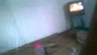 MIYABI LOVE BASUKI IN BOJONEGORO Ms Basuki RADEN MASKERE.3gp view on youtube.com tube online.