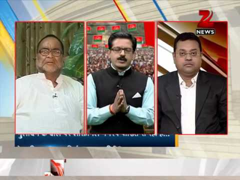 Will Mulayam Singh Yadav apologise for his comments on rape?