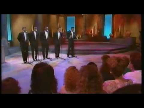 The Temptations - My Girl .