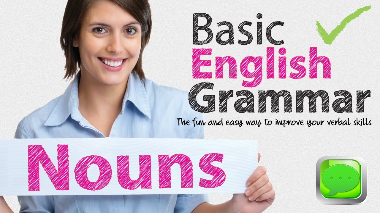 english speaking course cd free download