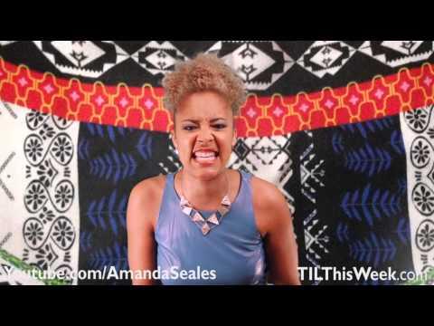 TIL This Week: Episode 30