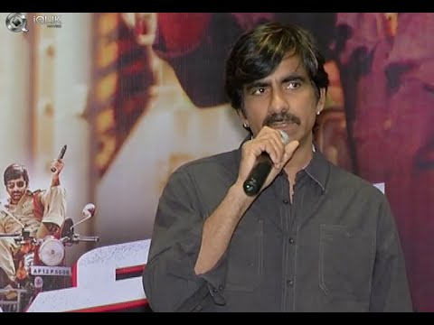 Power-Movie-Success-Meet---Ravi-Teja--Hansika-Motwani--Regina