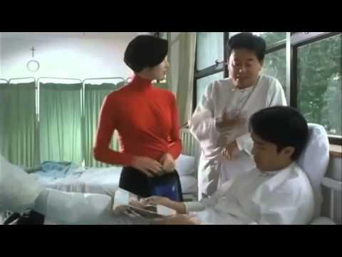 Phim Hài Châu Thanh Trì mới nhất - Phim Châu Thanh Trì cười vỡ bụng