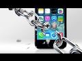 Logiciel espion pour te le phone portable Iphone ou Android