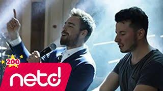 Emrah Karaduman - Kırk Yılda Bir Gibisin (feat. Murat Dalkılıç )
