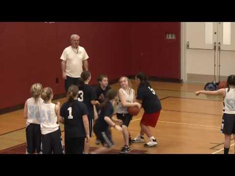 Mooers - Adirondack 5&6 Girls 3-26-11