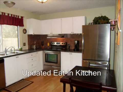 984 Huntington View Virtual Tour_0001.wmv