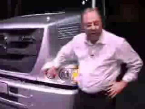 Novos Caminhoes  Mercedes - benz ,Volkswagen ,  Man  no Pé na Estrada