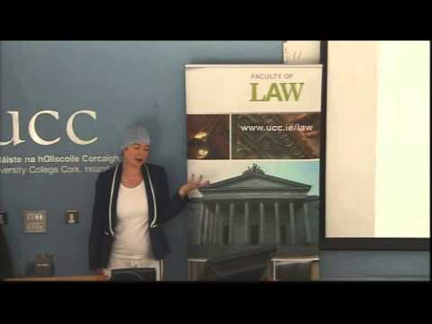 Copyright Law for Digital Teaching and Learning Dr Louise Crowley