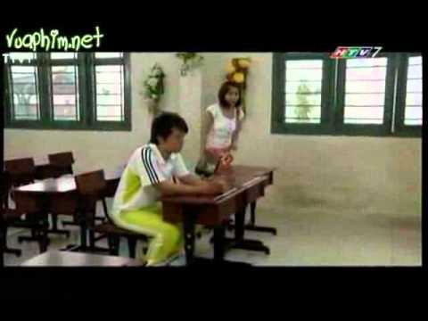 Cô Nàng Bướng Bỉnh (Việt Nam) 3c