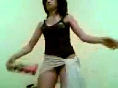 banat masr dance cam