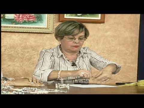 Alambrismo - Elizabeth Orta - Brazalete - 1 de 8