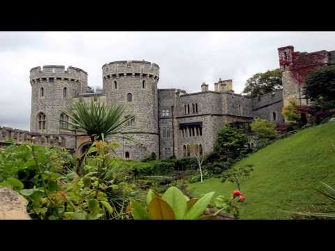 Windsor castle Chelsea London