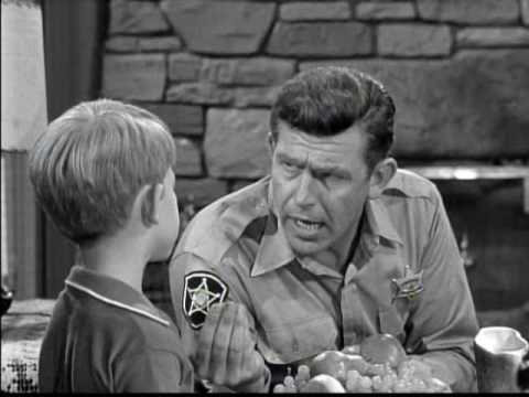12 days of christmas the andy griffith shows christmas story - Andy Griffith Show Christmas Story