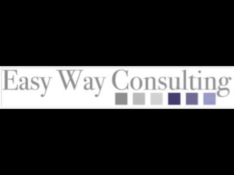 easy way consulting