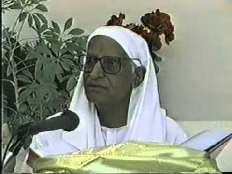 Prananmi Charcha, Sarkar Shri, Nijanand Sampradaya USA