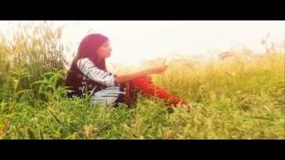 HASNU PARCHA - Garima Kc