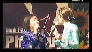 Hai Hoai Linh - Chuyen mai moi - Hoai Linh, Phu Quy, Phuong Dung, Hong To [part 2]