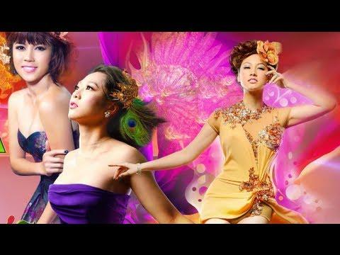 Asia DVD 73: Mùa Hè Rực Rỡ 2013 - 8/31/2013 - Pechanga Resort & Casino