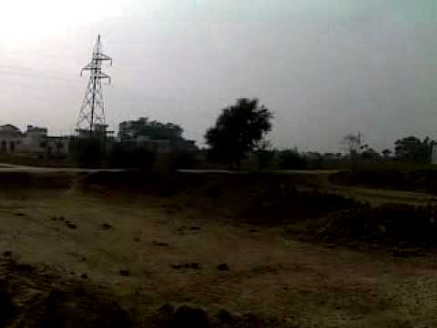 Village Awana teh & distt gujrat pakistan.mp4