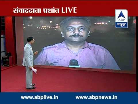 ABP LIVE: Sugar prices may go up