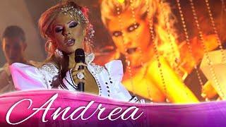 Андреа - Лъжа го с теб (remix)