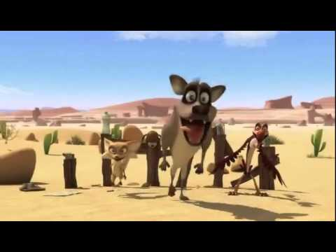 Chú Thằn Lằn Oscar 15