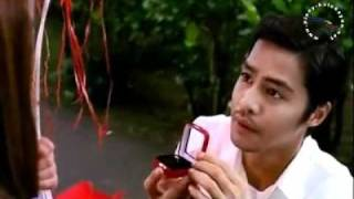 Watch Wedding Tayo, Wedding Hindi! 2011 Tagalog Full Movie