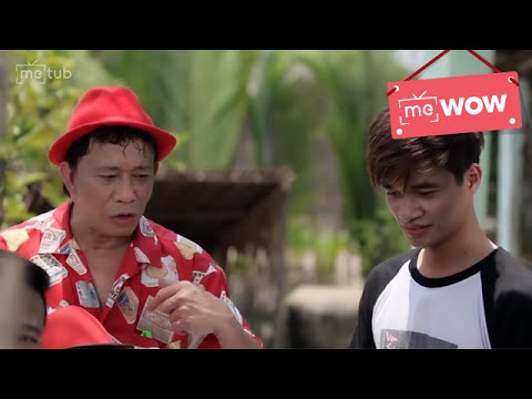 Thằng Vô Duyên - Bảo Chung ft Lệ Rơi - meWOW