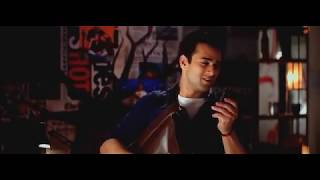 O Teri Full Movie In 720p