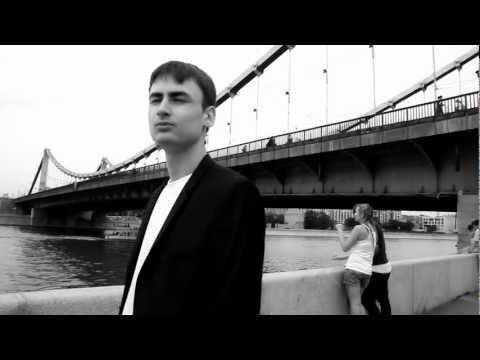 TOYX и Lorenz ft. Олеся Туманская - Боль (OFFICIAL VIDEO)