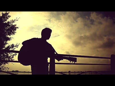 Gunde-Love-Love-Music-Video