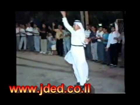 العم ابو الناجي  -