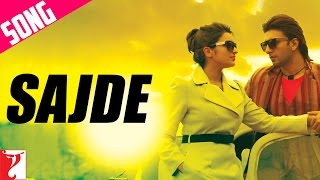 Sajde Song Movie Kill Dil