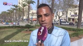 بالفيديو..مرة أخرى: الشاب اللي عطا القاصح لبنكيران قبل إعفائه ينبه العثماني |