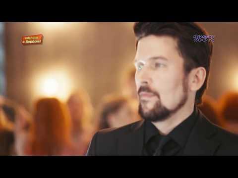 И.Вихарев – «БЛИЦ»