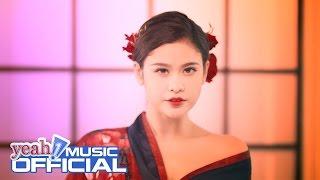 My rules (Luật của em) | Trương Quỳnh Anh | Official MV | Nhạc Trẻ Hay Mới Nhất