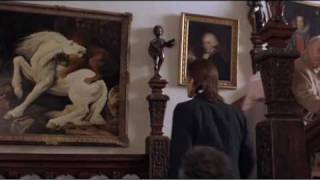 Greystoke 1984 ( Tarzan & Jane )