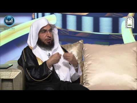 الأخلاق والعودة إلى الفطرة | أ. د. فالح الصغير