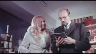 Porno Master Cuts Vol. 1: 1967 1970