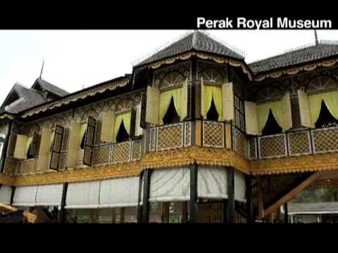 Perak Video Promo 40 second
