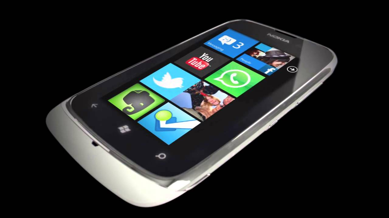 nokia in trinidad Best phone repair - quality repairs, customizations and protection for your mobile devices throughout the bay area.