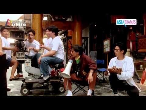Phim Lẻ Hài Hước Hong Kong Hay Nhất 2016 | Như Lai Thần Chưởng Thời Hiện Đại - Lưu Đức Hoa