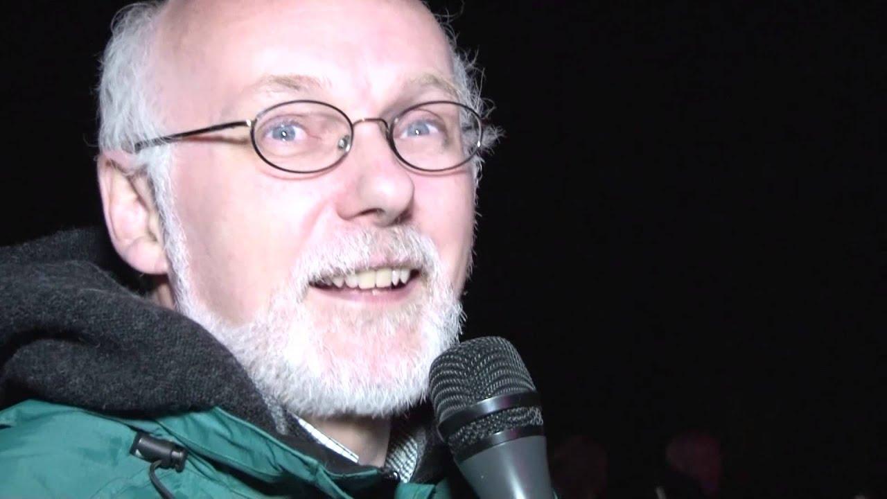 Barocknacht im seegarten amorbach mit der feuerwerksmusik for Schneider miltenberg