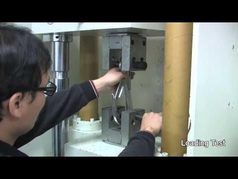 乃弘工業 安全五金配件及鍛品 安全鉤、安全鉤環、抓繩器、防墜產品